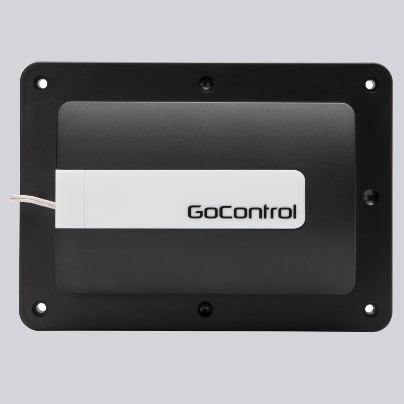 Baton Rouge garage door controller